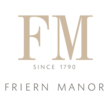 Friern Manor